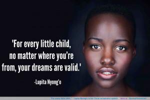 Oscar acceptance speech motivational inspirational love life quotes ...