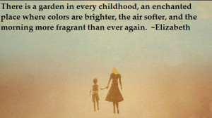 quotes-about-childhood-memories.jpg