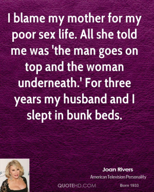 joan-rivers-joan-rivers-i-blame-my-mother-for-my-poor-sex-life-all.jpg