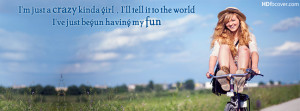 facebook cover for girls ? You can choose the best girls fb cover ...