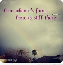 Inspirational quotes -amp; PMA thread - Trying after a Miscarriage ...