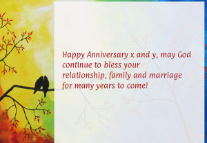 File Name : one-month-anniversary-quotes-73.jpg Resolution : 900 x 625 ...
