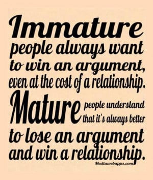 Jealousy quotes for girls about guys