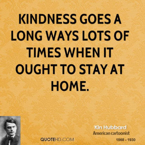 ... funny kindness quotes 5 funny kindness quotes 6 funny kindness quotes