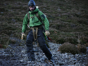 Bear Grylls Survival Credited