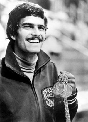 ... Pictures mark spitz success wall quotes make custom picture quote