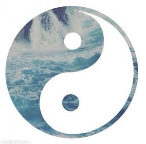 Yin and Yang Quotes