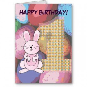 Related Pictures 44th birthday greetings 44th birthday messages ajit ...