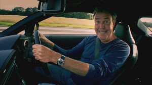 You are at: Home » General » 25 hilarious Jeremy Clarkson quotes