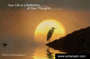 ... Thinking – Inspirational Quotes, Motivational Thoughts and Pictures