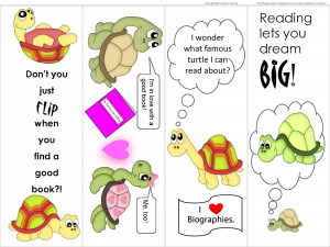 Displaying 20> Images For - Reading For Kids...