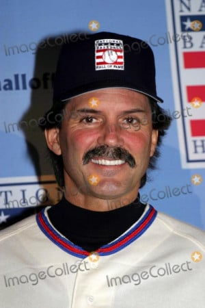 Dennis Eckersley Picture Paul Molitor and Dennis Eckersley Elected
