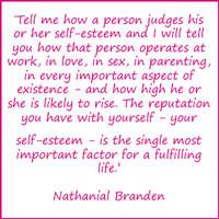 Nathaniel-Branden-quote