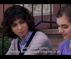 step up quotes