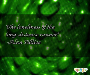 Sayings About Loneliness