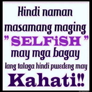 ... 490355157706472 1955854454 n Angry Quotes Tagalog Best Patama Quotes