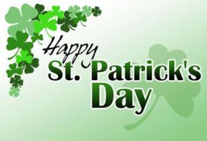 Irish jokes, sayings and proverbs – from my Irish hubby!