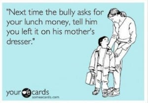 funny ecards for him|funny ecards about work|funny ecards about men ...