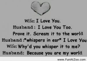 ever best husband ever the best husband ever of the best husband ever ...