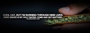 Weed Smokers Tumblr