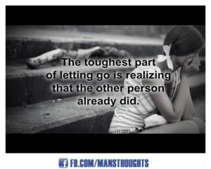 sad relationship quotes (8)