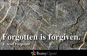 ... : http://www.brainyquote.com/quotes/authors/f/f_scott_fitzgerald.html
