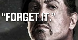 best sylvester stallone movie quotes