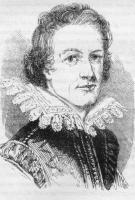 William Drummond's Profile