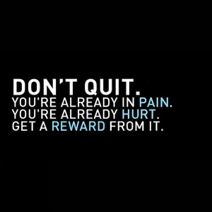 fitness quotes go submit qs n form qbir pq fitness quotes sc 0 0 sp 1 ...