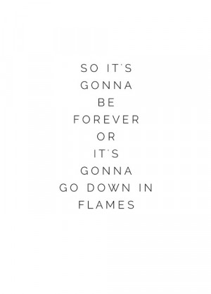 taylor swift taylor swift lyrics 1989 Taylor Swift 1989 blank space ...