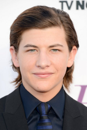 ... images image courtesy gettyimages com names tye sheridan tye sheridan