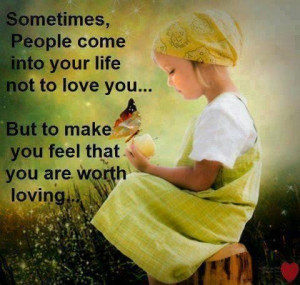 Inspiring Islamic Quotes On Life Islamic Quotes In Urdu About Love In ...