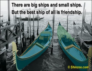 best-friend-quotes-sayings-013