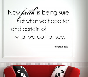 hebrews111nowfaith.jpg