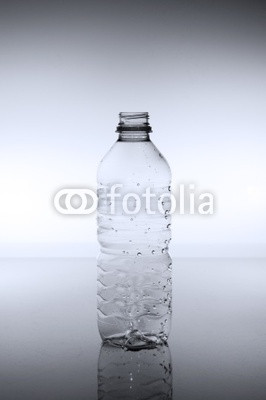 Related Pictures an empty water bottle when you can use it to set up a ...