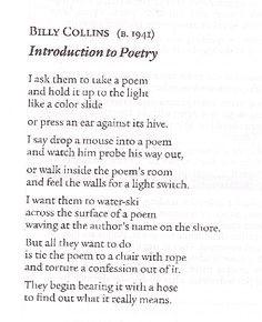 Twenty Five Haiku