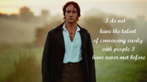 1995 quote pride and prejudice quotes pride and prejudice quotes