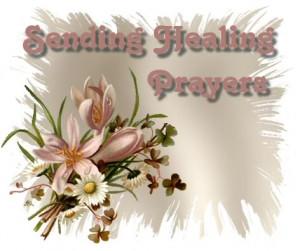 Prayers for Moore, Oklahoma