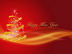 Christian and Religious New Year Sayings, Happy New Year Sayings 2015