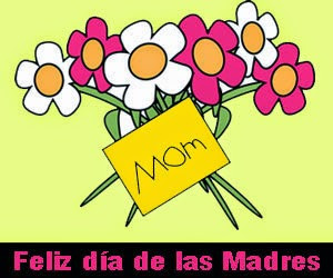 also read mothers day quotes in french mothers day quotes in spanish ...