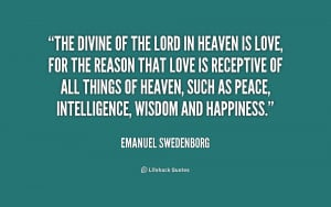 quote-Emanuel-Swedenborg-the-divine-of-the-lord-in-heaven-220404.png