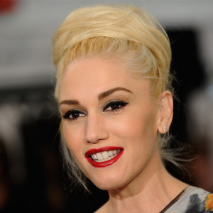 ... to Red Lipstick to Sweating, Gwen Stefani's Most Honest Beauty Quotes