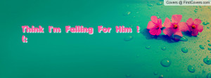 think_i'm_falling-23650.jpg?i