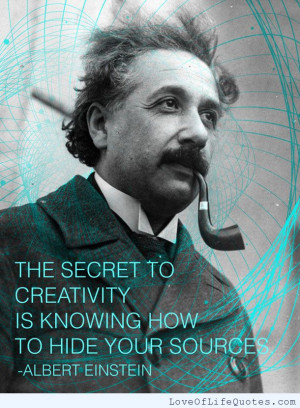 Albert-Einstein-quote-on-creativity.jpg
