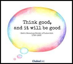 Inspirational Jewish Quotes