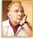 Quotes by SCIENTOLOGY inventor L. Ron Hubbard #14