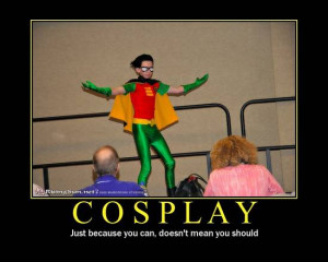 funny-superhero-costumes-5