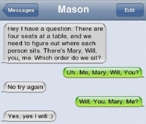 CUTE-MARRIAGE-PROPOSAL