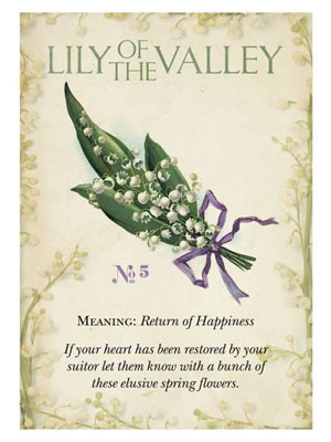 penhaligons-lily-of-the-valley-fragrance.jpg