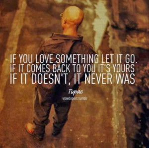 Related Pictures tupac shakur quote 9 tupac shakur quote 10